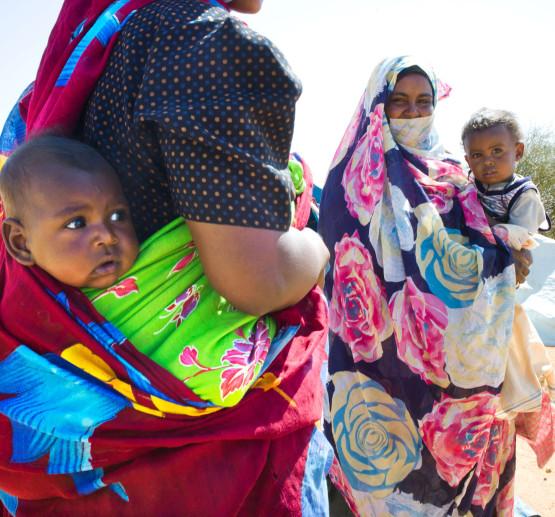 Damra Toma: Return Arab Nomadic village