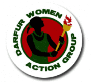 DWAG logo