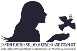 center for the study of gender conflict