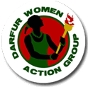 Darfur Women Action Group
