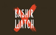 Bashir Watch