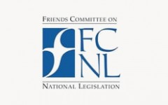 Friends Committee on National Legislation