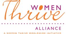 women-thrive-logo-new