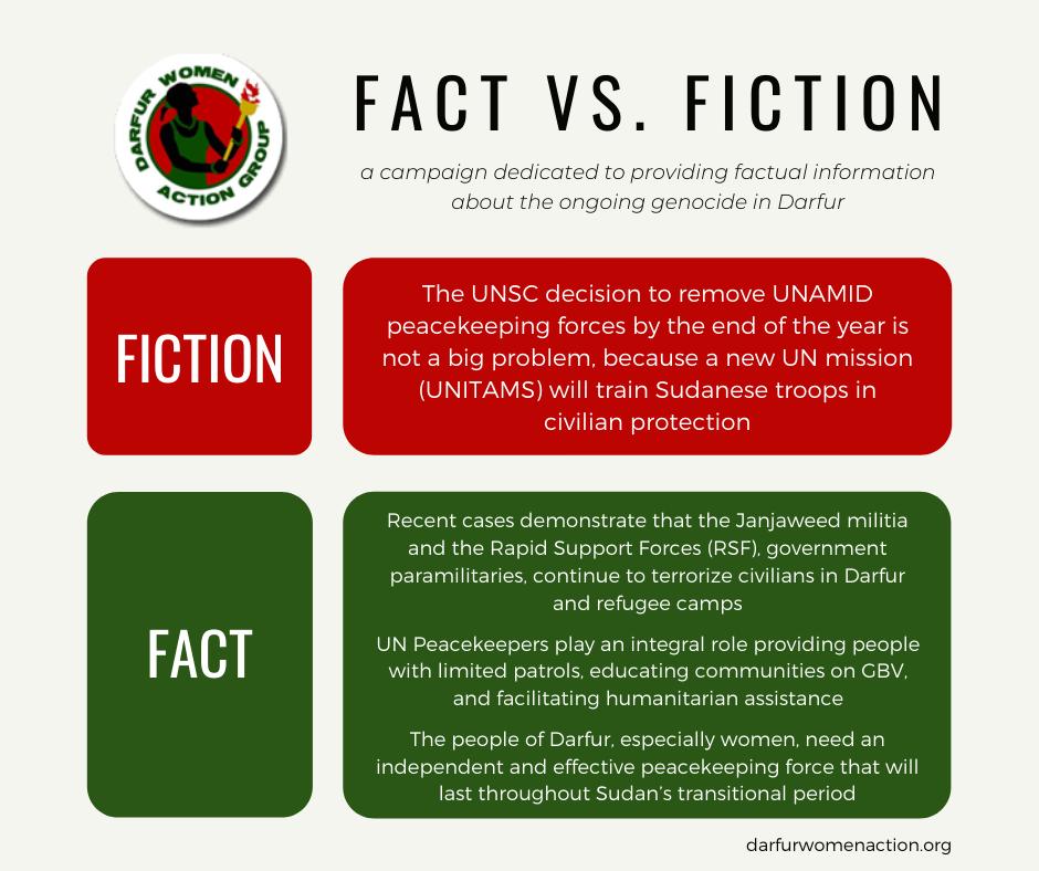 DWAG Fact vs. Fiction_New