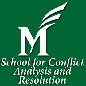 George Mason Conflict School