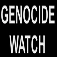 genocide watch sized 2.0