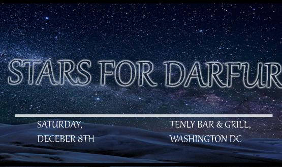 Stars for Darfur v2