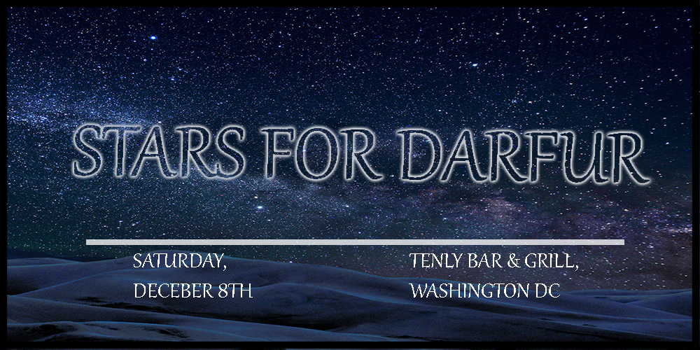 Stars for Darfur v2