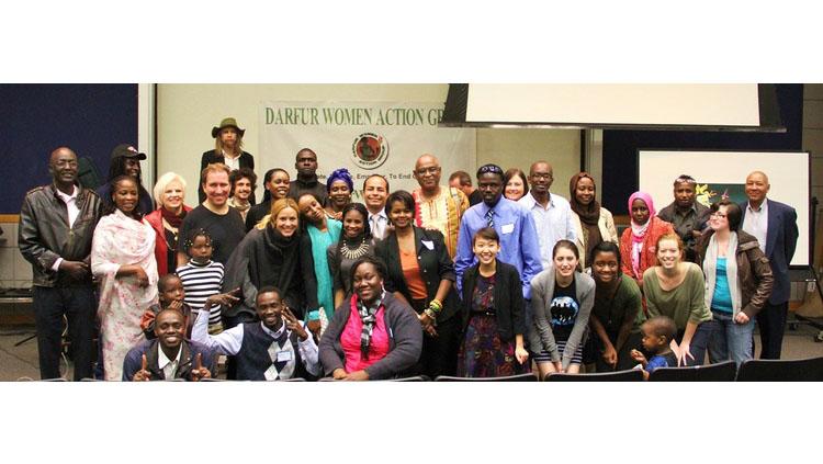 2012 symposium (1)