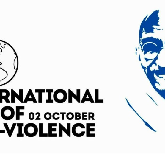 international-nonviolence-day-5f25560fc04b5-1596282383